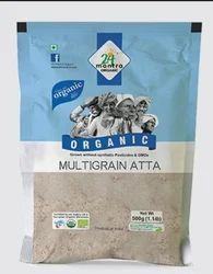 Multigrain Atta