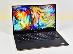 ¿¿ Dell XPS Laptop with 13.3 & 15