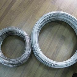Kanthale Wire