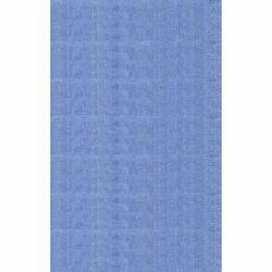Plain Linen Pant Fabric, GSM: 175 - 250 GSM