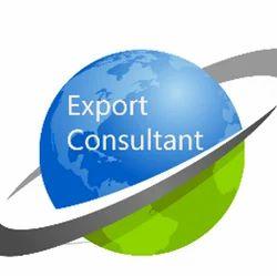 Export Consultants in Ahmedabad, निर्यात