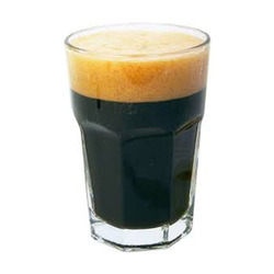Soft Drinks Glass, For Home, Hotel And Restaurant, Capacity: 300 Ml