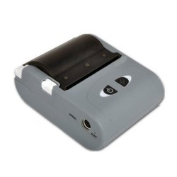 OTA P320 Mobile Bluetooth Printers