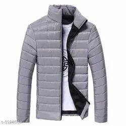 Full Sleeve Party Wear Fancy Jackets