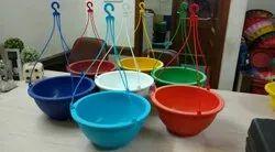 Hanging Pot 10