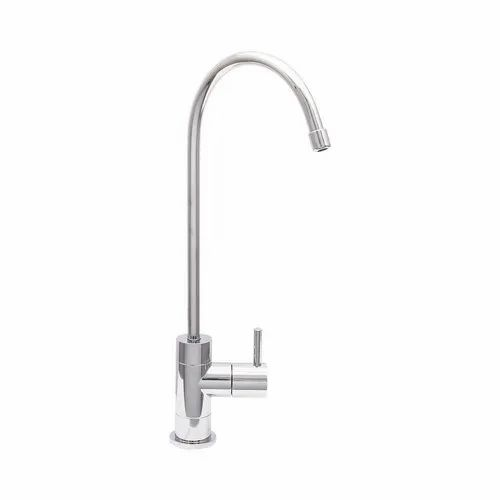 Stainless Steel SS Sink Tap