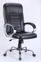 Hk C-3 Chair
