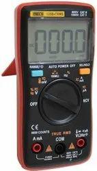 Meco 135B  TRMS Digital Multimeter