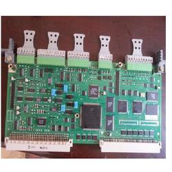 C98043-A7001-L1/L2 CUD 1 Card Drive Repairing Services