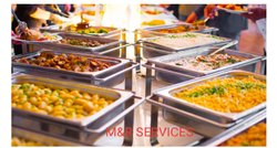 NonVeg,Veg Catering Service, Varanasi, Bartenders