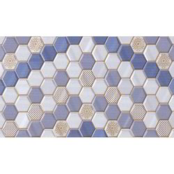 kajaria floor tile - Floor Tiles
