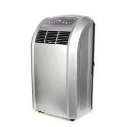 1 kW Portable Tower Air Conditioners, Capacity: 5 ton