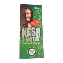 Alam Ayurvedic Hair Oil, Pack Size (mililitre): 100 ml