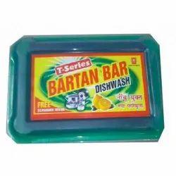 Green Bartan Bar