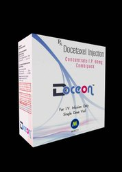 Doceon