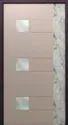 PVC Laminates Doors