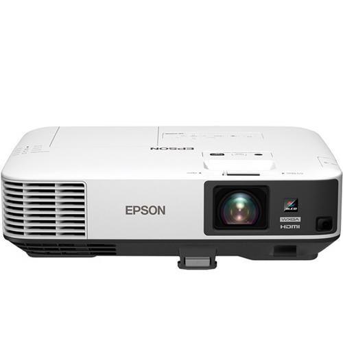 Epson 2155W WXGA 3LCD Projector - Epson India Private
