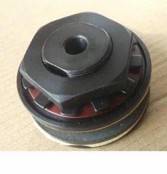 ATL Friction Disc Torque Limiter
