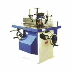 J-504T Wood Working Machine
