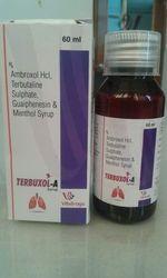 Pharma Franchise in Karnal