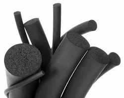 Rubber Parts