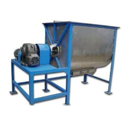 50kg Power Mixer Machine