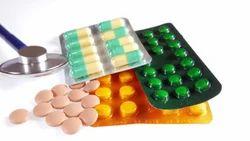Boswellia Serrate Capsule/ Tablet