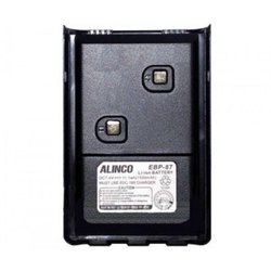EBP-87 Alinco Walkie Talkie Battery