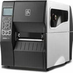 Zebra Barcode Printer - ZT230