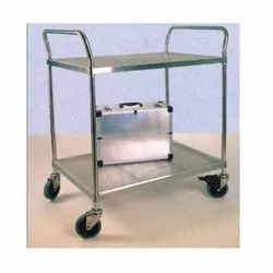 Anti Static Cart