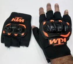 ORIGINAL KTM CUT HAND GLOVES