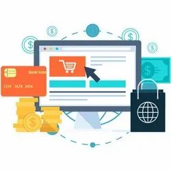E-Commerce Marketing Services