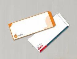 Envelope Printing Service, in Mumbai