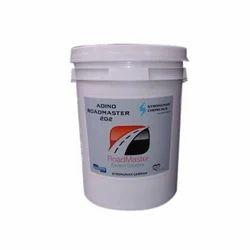 Chemical Grade Adino Roadmaster 202, Made In Europe, 20 Kg