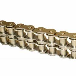 Industrial Diamond Chain