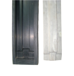 Concrete Door Frame Mould