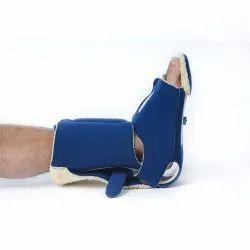 Foot Drop Boots
