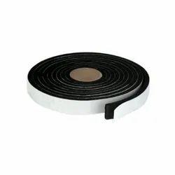 Double Foam Tape