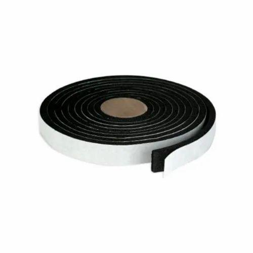 Foam Tape 25x3x10