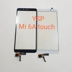 Xiaomi Redmi Note 7 Pro LCD Screen With Touch Screen Combo, Screen