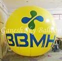 Nagar Palika Sky Balloons