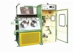 Fine Wire Drawing Machine (14D)