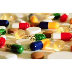 Pharma Franchise for Faizabad