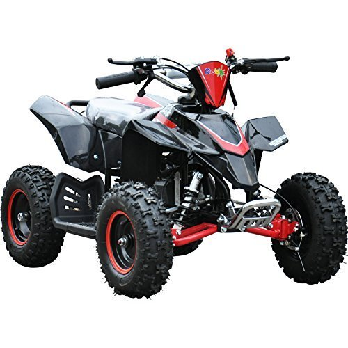 atv 50cc engine dirt bike at rs 65000 piece arera. Black Bedroom Furniture Sets. Home Design Ideas
