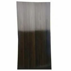 Greenply Brown Rectangular Veneer Plywood, for Furniture, Thickness: 4mm