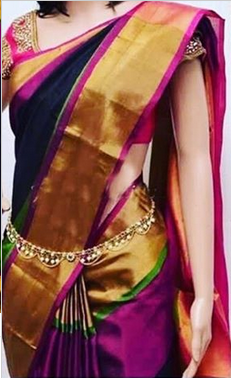 48c47eb7ddacb8 Uppada Special Border - Yellow With Light Green Uppada Special Border Silk  Sarees Up053 Wholesale Supplier from Salem