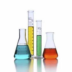Liquid Fluoboric Acid