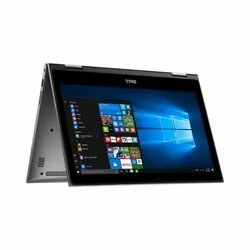 N5378 Inspiron Dell Laptop