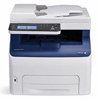 Workcentre 6027  Photocopy Machine