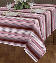Hand Woven Table Cloth